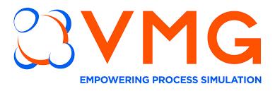VMGSim, (open link in a new window)